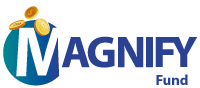 MagnifyFund